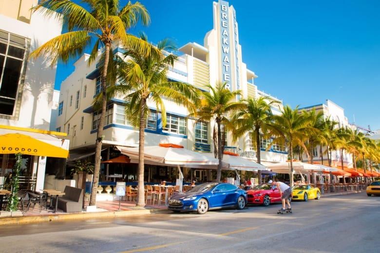 Free Things To Do In Panama City Beach Florida