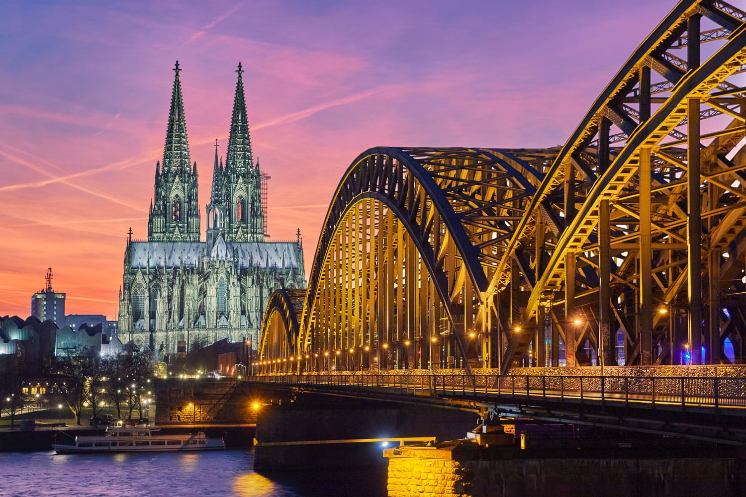 the ultimate guide to backpacking cologne on a budget road affair