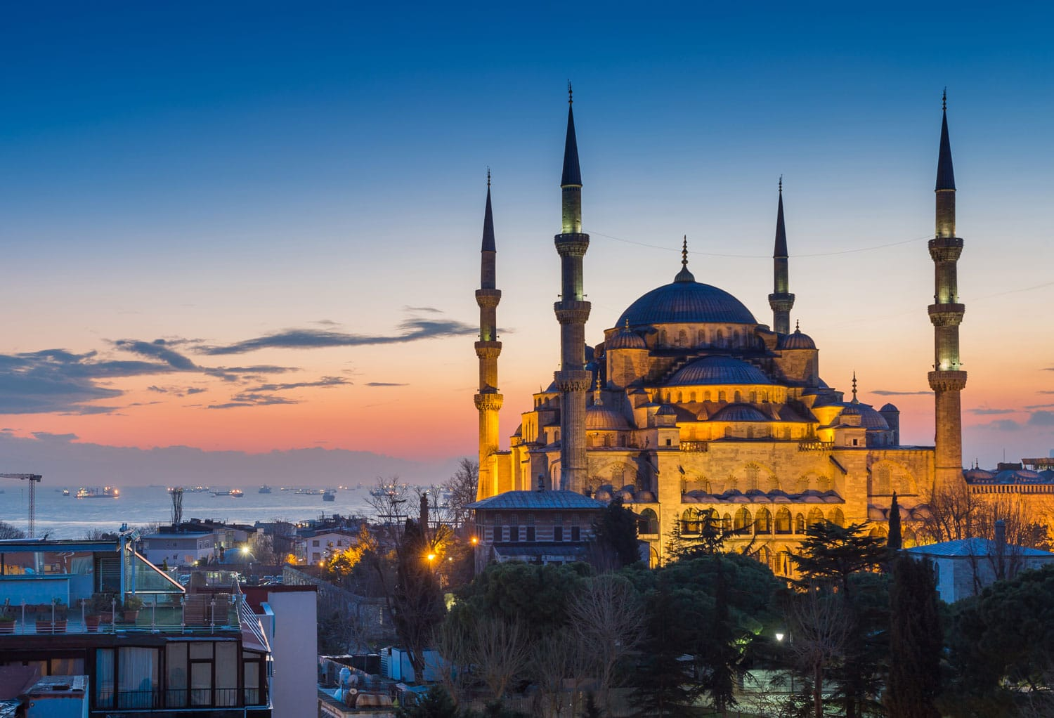 Image result for Istanbul, Turkey
