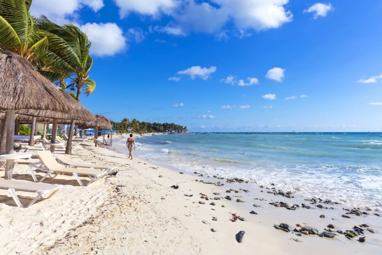 10 best things to do in playa del carmen mexico road affair for Cheap vacations in october