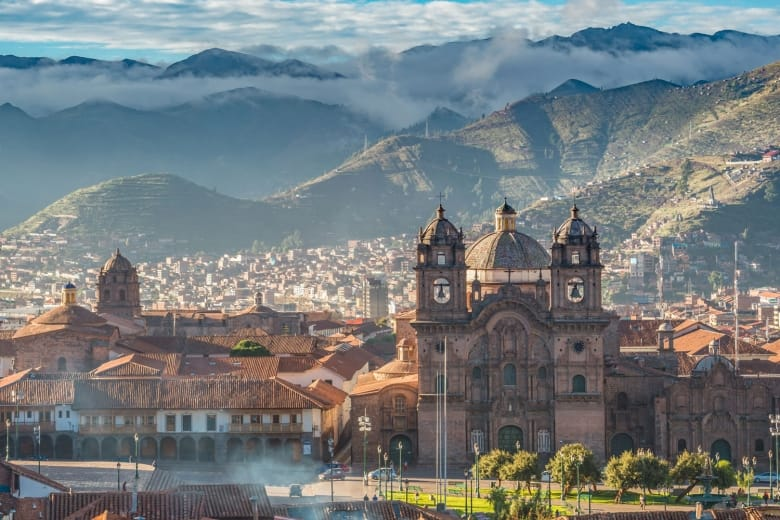 10 Best Things to Do in Cusco, Peru