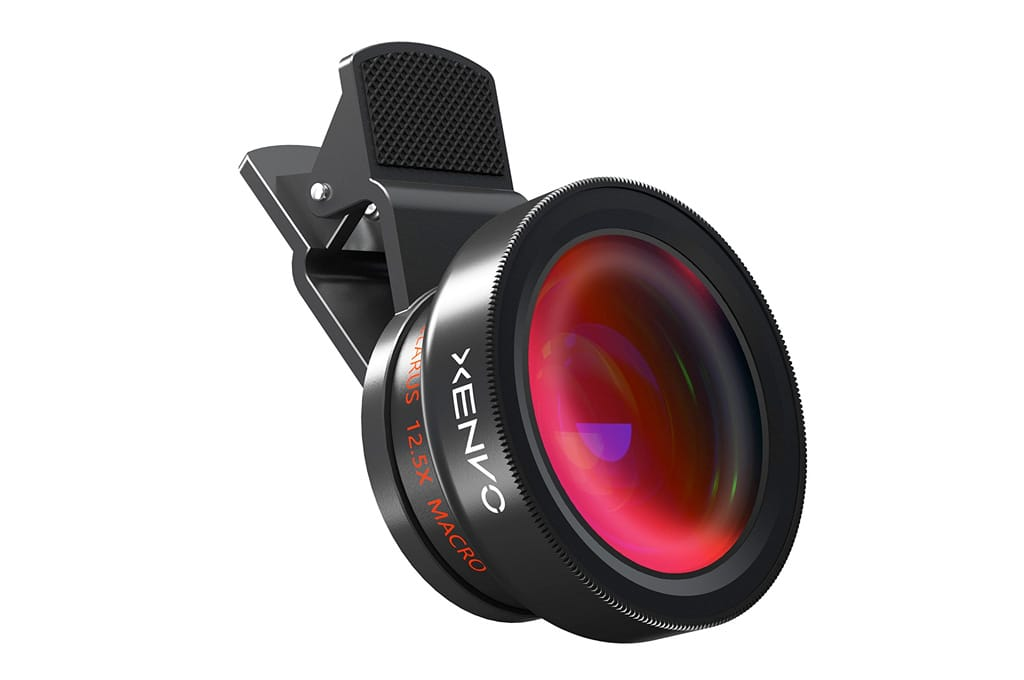 Xenvo Smartphone Camera Lense