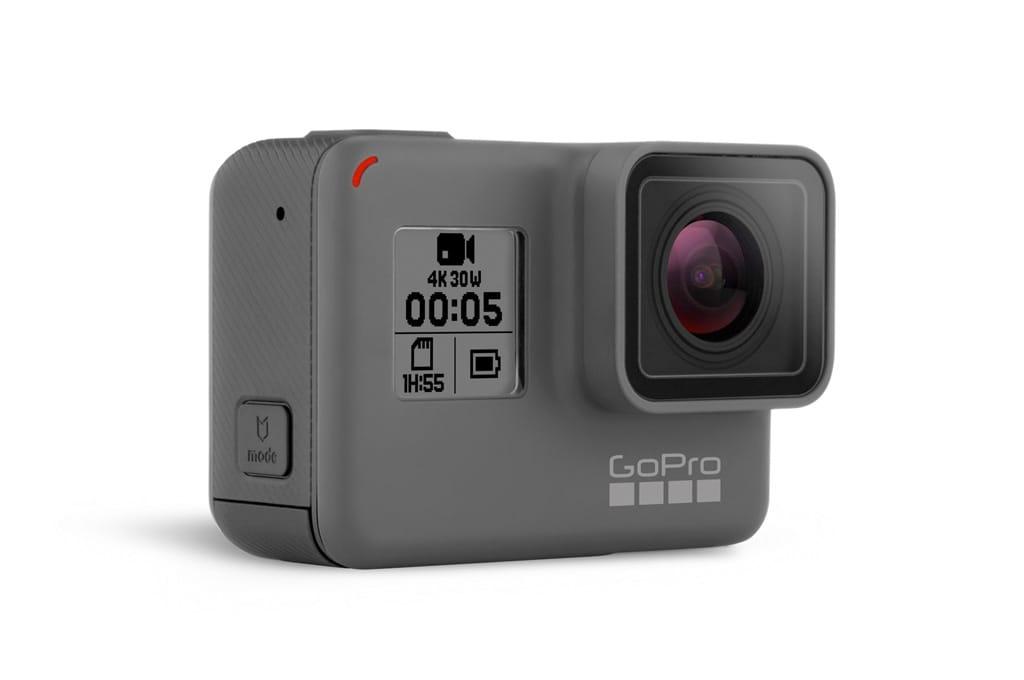 GoPro5 Hero
