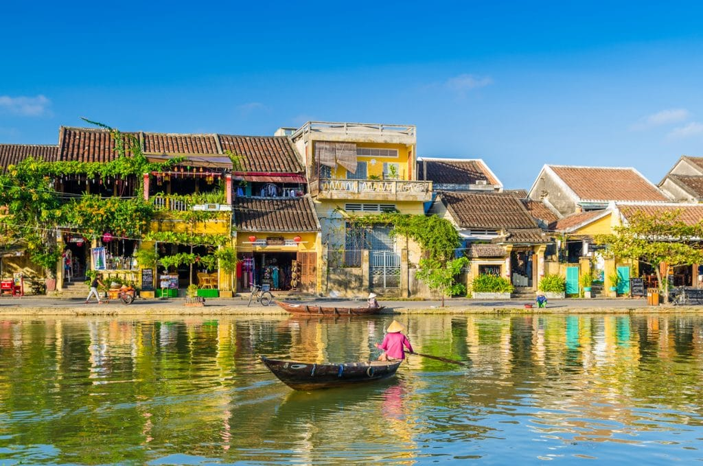 10 Best Things to Do in Hoi An, Vietnam and Much More | Road