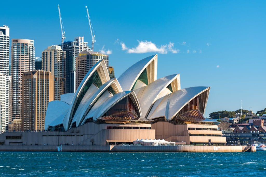 5 Days in Sydney: The Perfect Sydney Itinerary | Road Affair