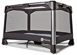 $moms Breeze Playard