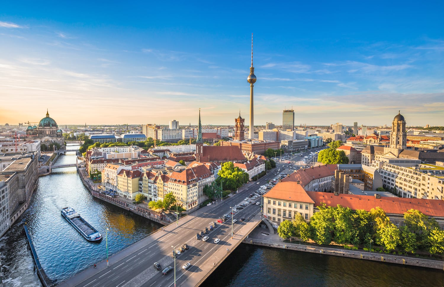 10 Best Tours In Berlin Germany Road Affair