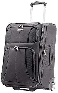 Samsonite Aspire Xlite