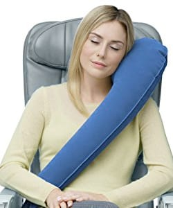 Travelrest Travel Pillow