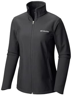 10 Best Travel Jackets For Men And Women 2019 Road Affair