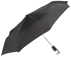 Lewis N. Clark Compact & Lightweight Travel Umbrella
