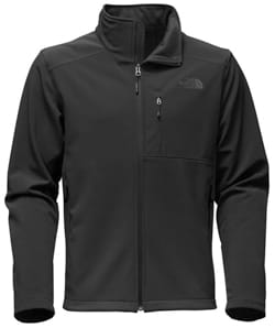 North Face Apex Bionic