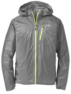 d07638d014ef 10 Best Travel Jackets for Men and Women (2019)