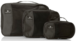 Eagle Creek Packing Cubes