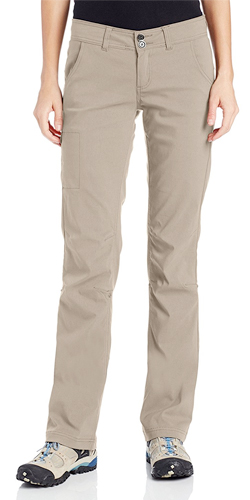 Prana Women Halle Pants