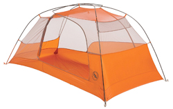 Big Agnes Copper Spur Camping Tent