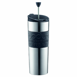 Bodum Travel Coffee Press