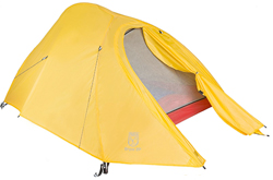 Bryce 2P Tent
