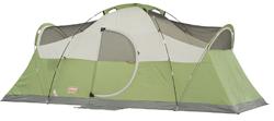 Coleman Montana Family Tent
