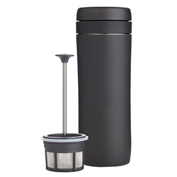 10 Best Travel Coffee Makers (2021) - Road Affair
