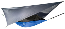 Lost Valley Camping Hammock