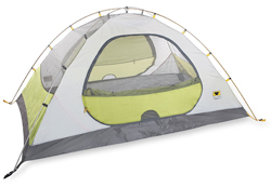 Mountainsmith Morrison Backpacking Tent