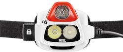 Petzl NAO+ Headlamp