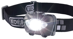 Vitchelo V800 Headlamp