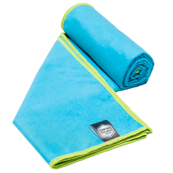 Youphoria Quick Dry Travel Towel
