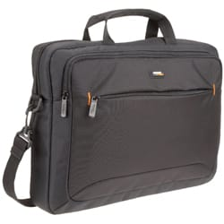 AmazonBasics Laptop Bag