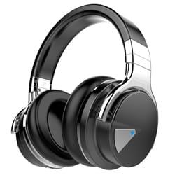 COWIN E7 Headphones