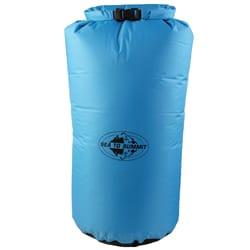 Sea to Summit Lightweight Dry Bag