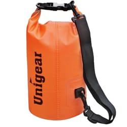Unigear Dry Bag