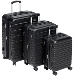 580d88eadc55 10 Best Luggage Sets for International Travel (2019) | Road Affair