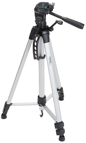10 Best Travel Tripods For Photographers 2020 Road Affair