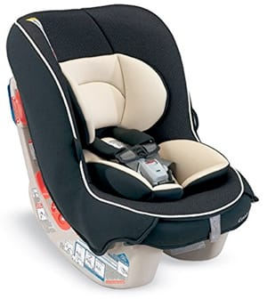 Awe Inspiring 10 Best Travel Car Seats For Babies And Toddlers 2019 Creativecarmelina Interior Chair Design Creativecarmelinacom