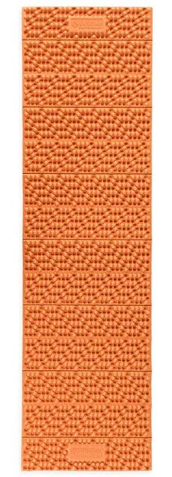Nemo Switchback Foam Sleeping Pad