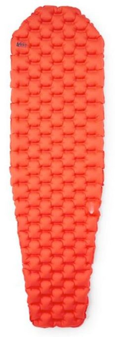 REI Co-op Flash Insulated Sleeping Pad
