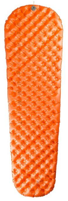 Sea to Summit Ultralight Insulated Mat