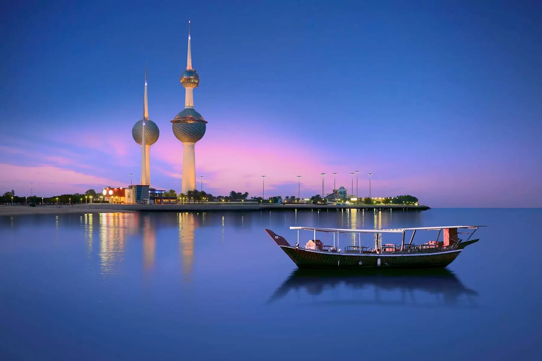 Re: gay visiting kuwait