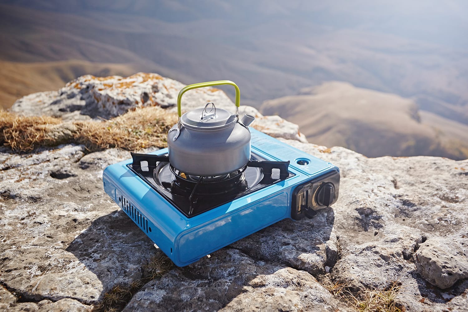 10 Best Camping Stoves (2021) | Road Affair