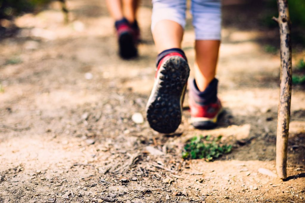 10 Best Hiking Shoes for Men & Women in 2019 | Road Affair