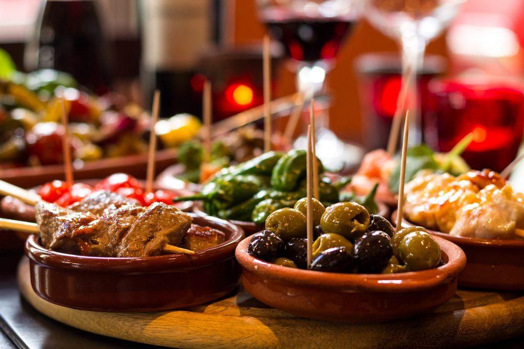 Gluten-Free Barcelona: A Travel Guide for Celiacs   Road Affair