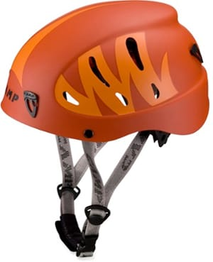 Camp USA Armour Climbing Helmet