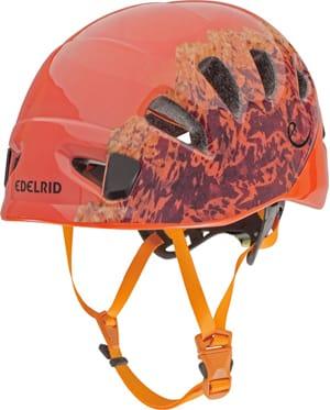 Edelrid Shield II Climbing Helmet