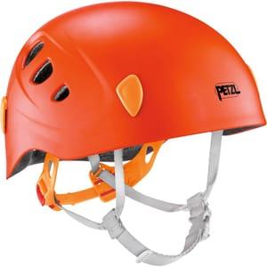 Petzl Picchu Kids Climbing Helmet
