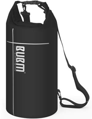 Bubm Dry Bag