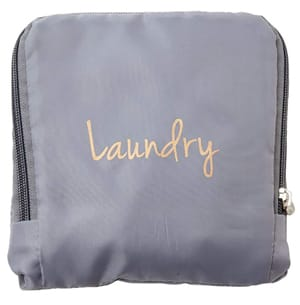 Miamica Travel Laundry Bag