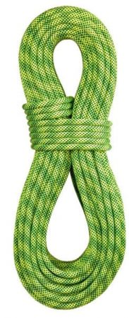 BlueWater Ropes Lightning Pro Double Dry 70m Climbing Rope