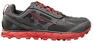The North Face Ultra 110 GTX Trail Running Shoes